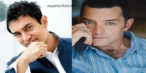 Amir-khan-look-alike