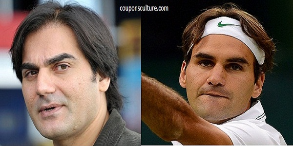 Arbaaz-Khan-look-alike