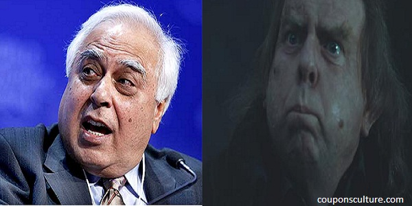 Kapil-Sibal-look-alike