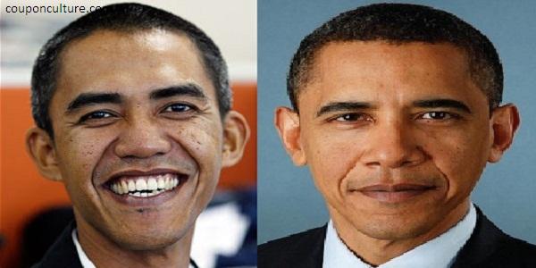 barac-obama-look-a-like