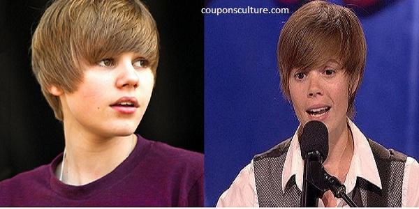 justin-bieber-look-alike
