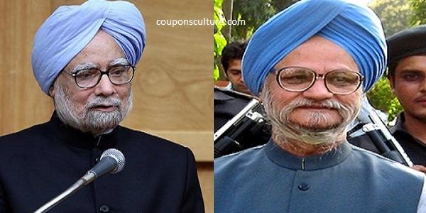 manmohan-singh-look-alike