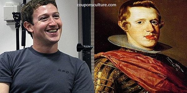 mark-jukerberg-look-alike
