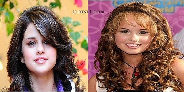Hair less fatty girl